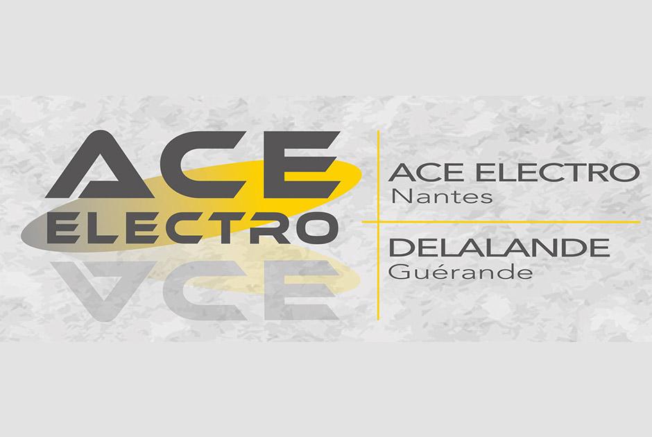 A.C.E. ELECTRO