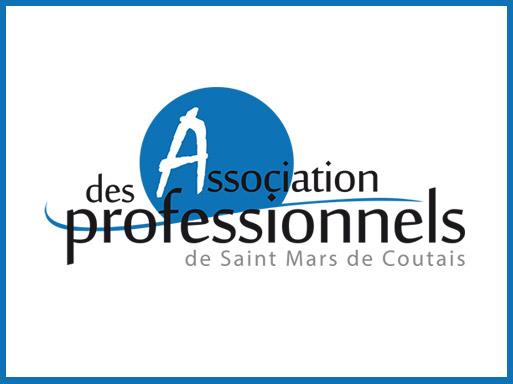 Association des Professionnels de St Mars de Coutais