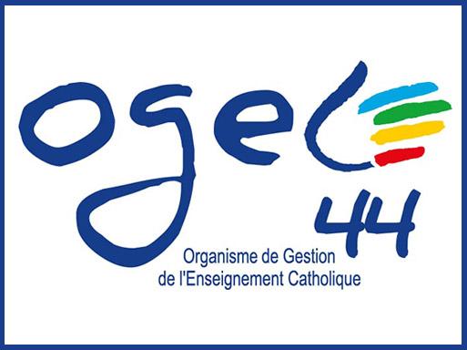 OGEC Ecole Ste Thérèse