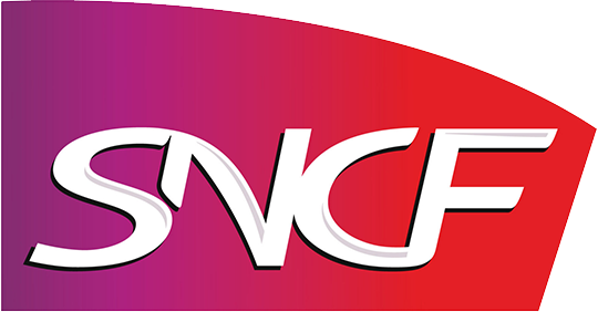 SNCF gare de St Mars de Coutais Port St Père