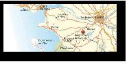 Saint Mars de Coutais France Loire Atlantique 44680