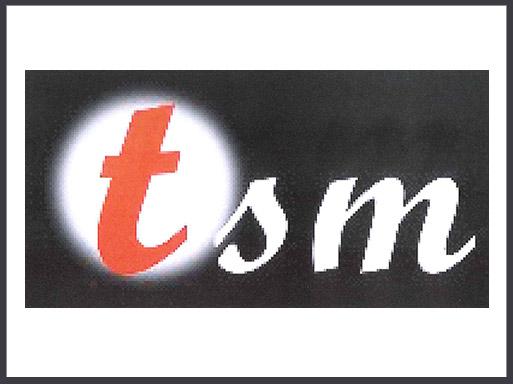 TSM – Troupe de théâtre