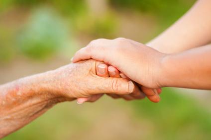Aide aux personnes âgées Saint Mars de Coutais