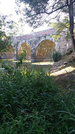 Bouaye Pont St Mars de Coutais 44680