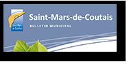 Bulletin municipal 44680