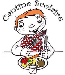 Cantine scolaire St Mars de Coutais - Restaurant scolaire
