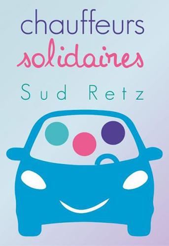 Chauffeurs solidaires Sud Retz à St Mars de Coutais