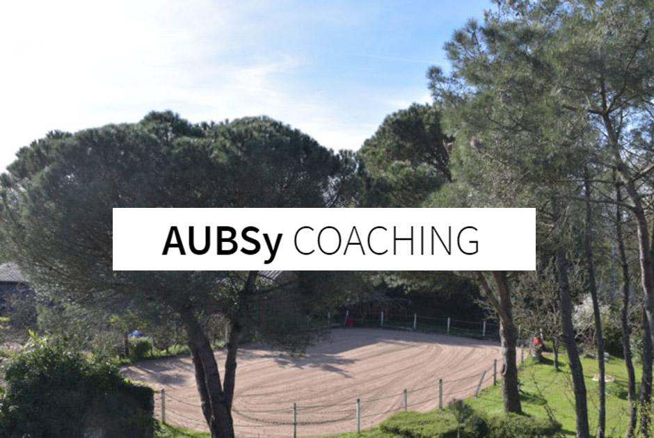 AUBSy Coaching