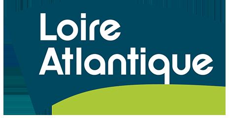Conseil Général Loire Atlantique Logo 44680