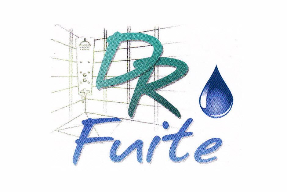 Denis RONDEAU – DR Fuite
