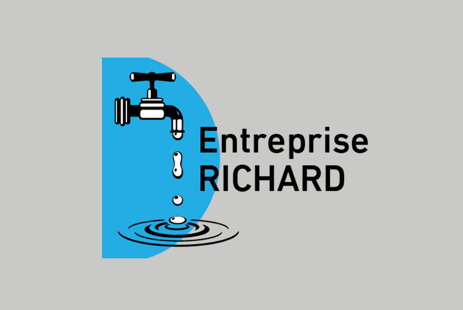 Entreprise Richard