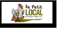 Epicerie St Mars de Coutais 44 Le Petit Local