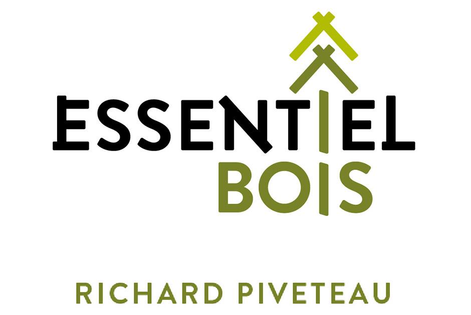 Essentiel Bois – Richard Piveteau