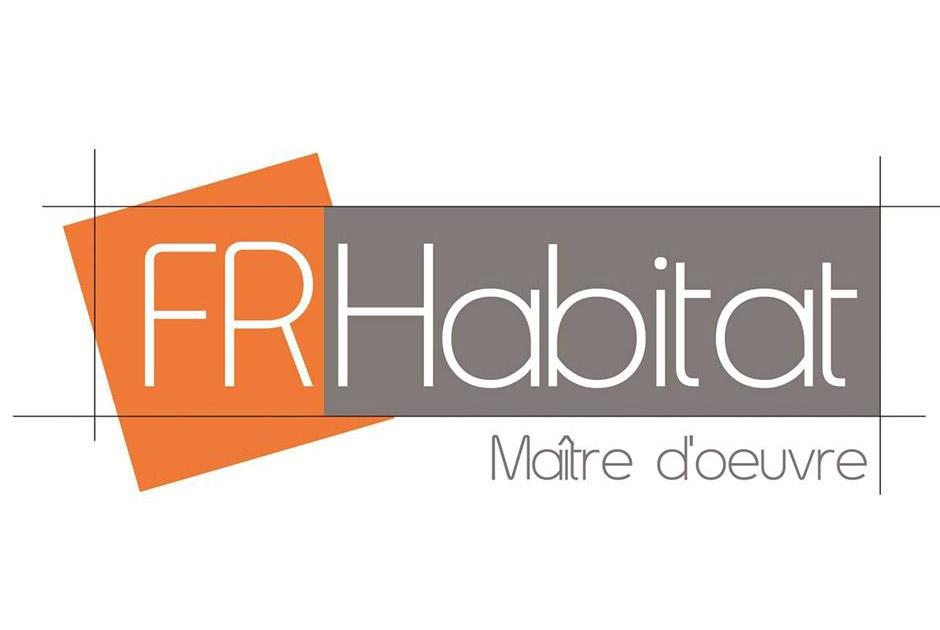 FR Habitat