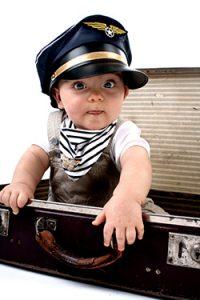 Garde enfant Saint Mars de Coutais 44680