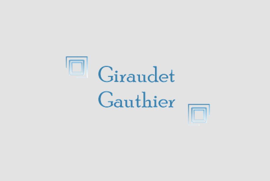 GIRAUDET-GAUTHIER Carreleur