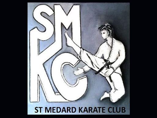 SMKC – Karaté St Médard