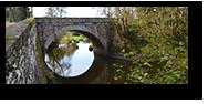 Le pont St Mars de Coutais 44680