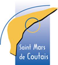 Logo Saint Mars de Coutais Nantes Sud Loire