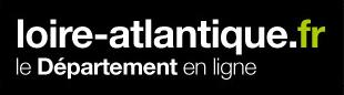 Loire-atlantique fr - St Mars de Coutais