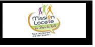Mission locale pays de retz emploi 20 ans