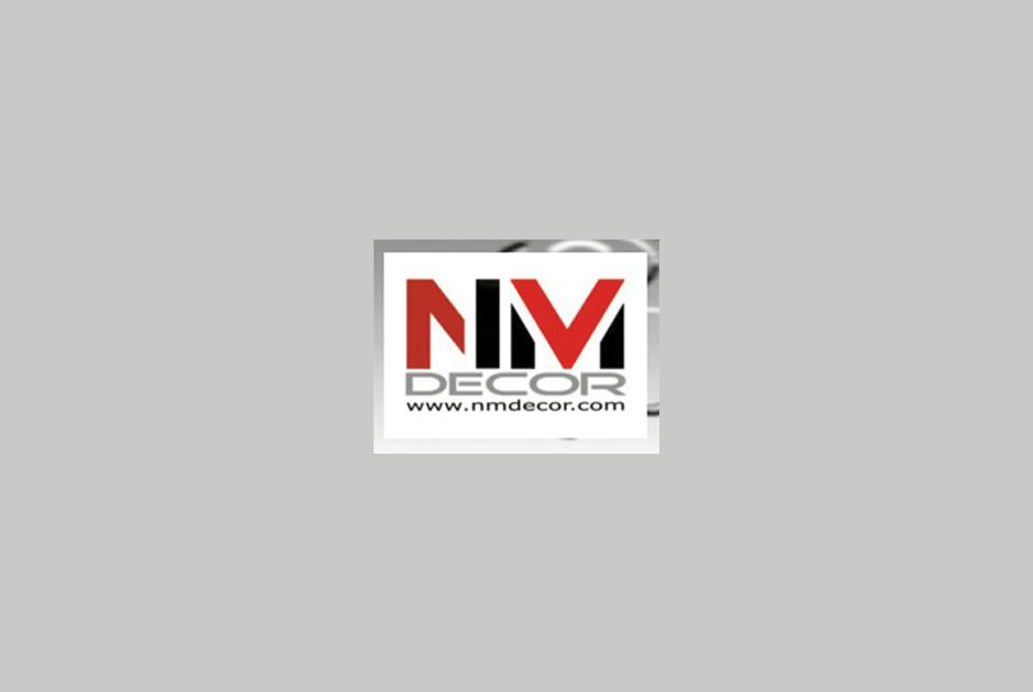 NM Decor - Nicolas Murcia