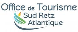 Office du Tourisme Sud Retz Atlantique