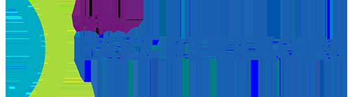 Région des Pays de La Loire - Logo