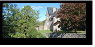 Saint Mars de Coutais Le château 44680