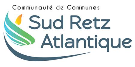 Sud Retz Atlantique Saint Mars de Coutais 44