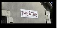 Théâtre Saint Mars de Coutais 44680