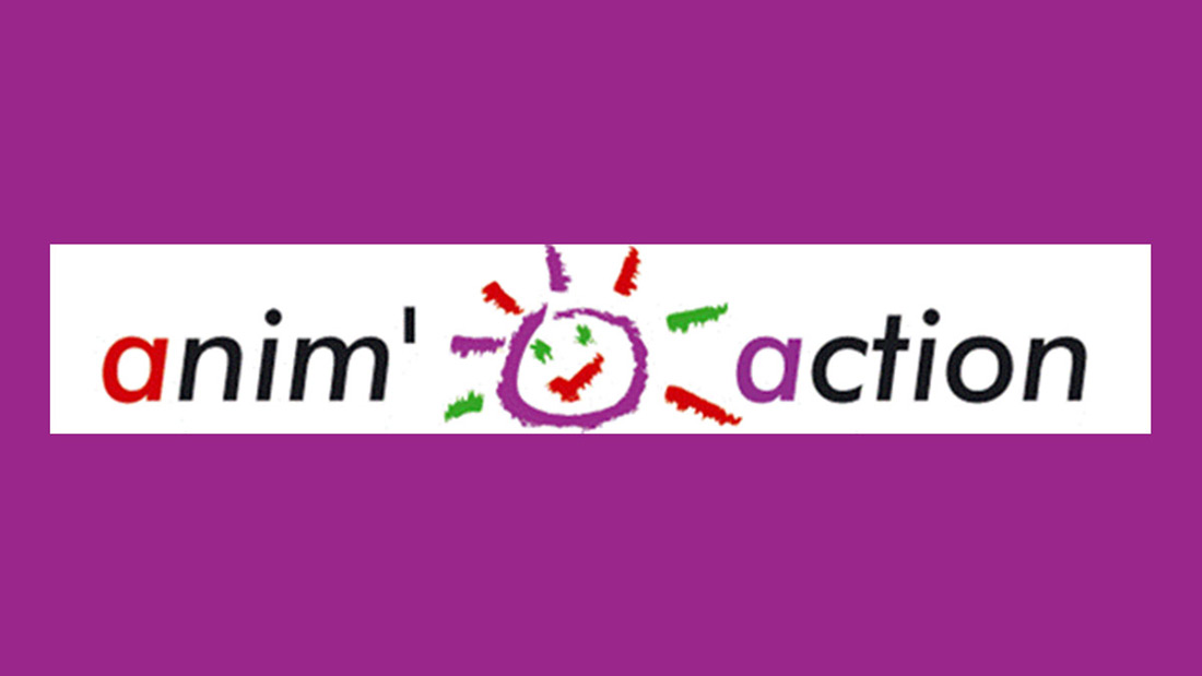 Anim'Action inscriptions jeunes st mars de coutais
