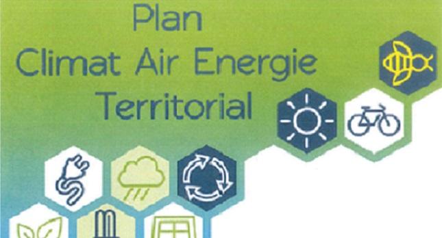 Image plan climat air energie territorial communauté de communes Sud Retz Atlantique