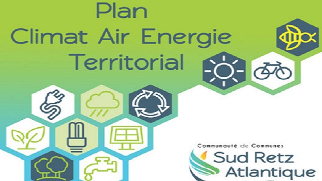 plan climat air energie sud retz atlantique