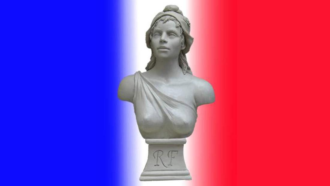 Saint Mars de Coutais Conseil Municipal 44680