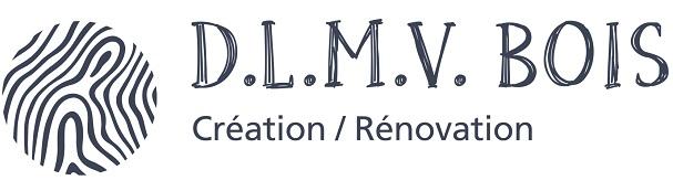 D.L.M.V. BOIS Création/Rénovation