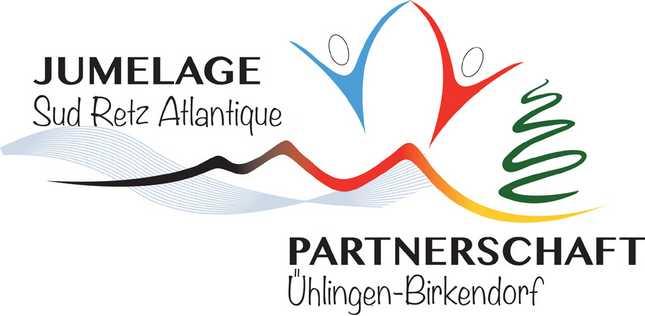 Jumelage allemand de la Communauté de Communes Sud Retz Atlantique