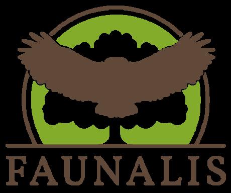 Faunalis