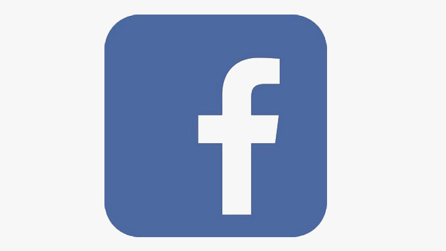 Facebook Mairie Saint Mars de Coutais 2021